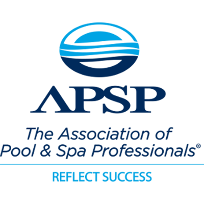 Majestic Pool Service Company Associating of Pool & Spa Professionals